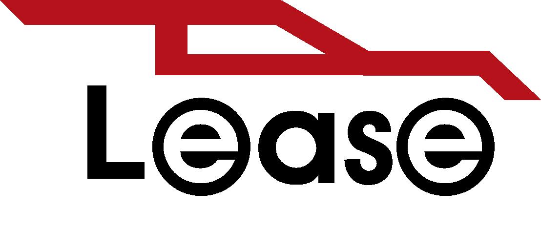 LeaseWizard